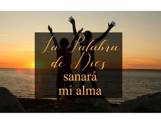 Meditación Del Evangelio 15 De Enero Antigua Cuaresmal